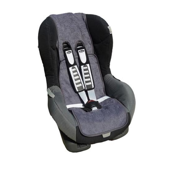 Auto-Sitzeinlage